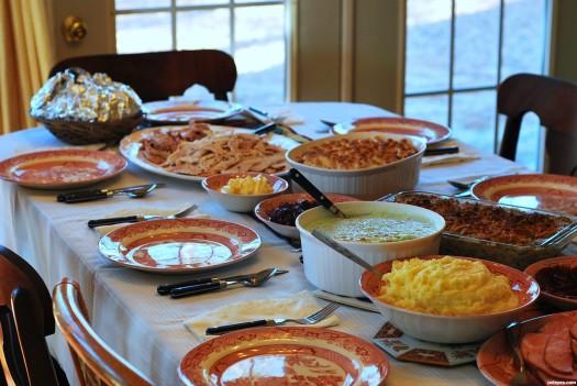 Sunday-Dinner-1